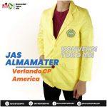 Harga Jas Almamater Universitas, Pondok Pesantren Maroon